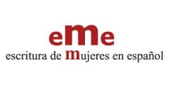 eme_logo_web copia1