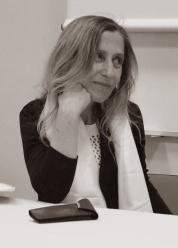 María Antonia ORTEGA