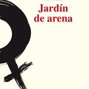 02_Cub_Jardin de arerna