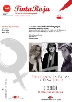 presentacion_eme
