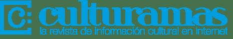 logo2-culturamas