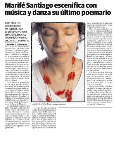 nortedecastilla_pg41_29-01-15